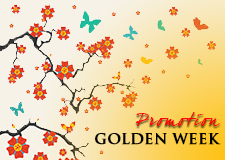 GoldenWeek_Promo
