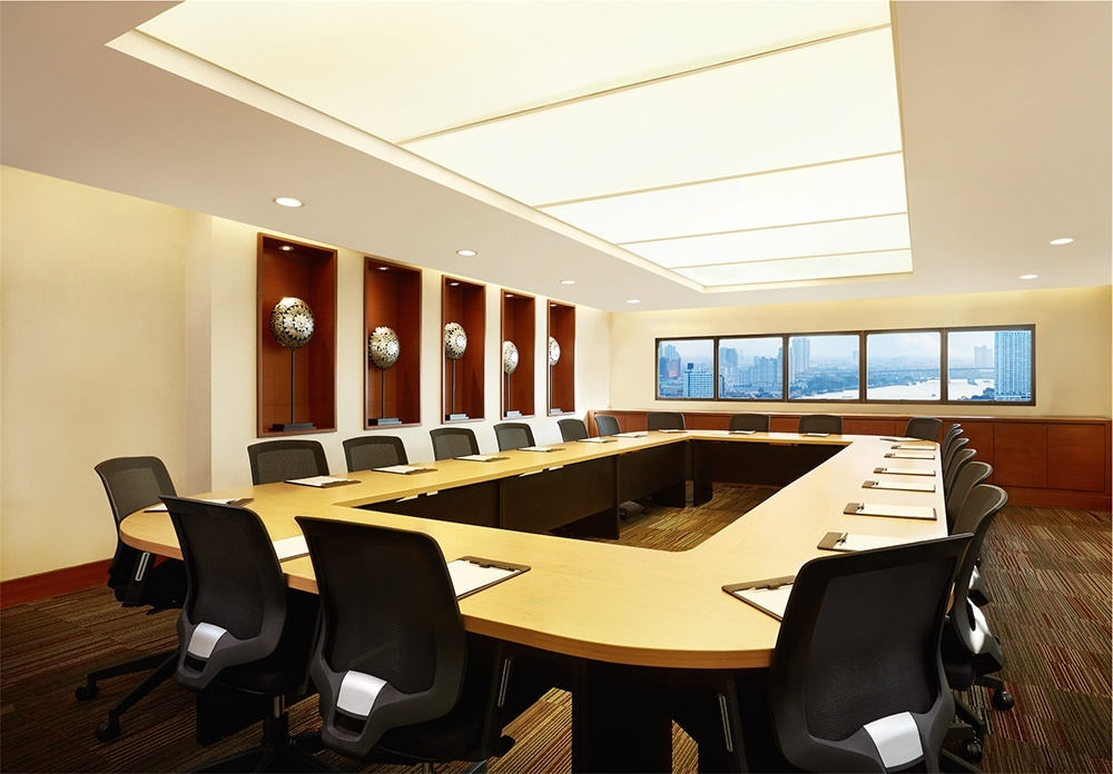 Meeting Room (Charoenkrug, Silom, Sathorn) L Floor